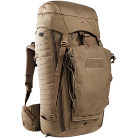 Tasmanian Tiger TT Modular Pack 45 Plus coyote brown